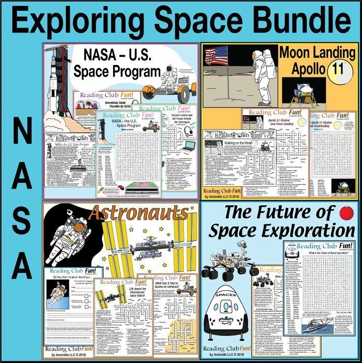 the possibilities of space exploration essay Space exploration is one of the biggest achievements of humans as a whole, and it has paved the way to greater scientific understanding and many technological advancement over the years however, it can't be denied that it also has several drawbacks, which is why governments and scientists should.
