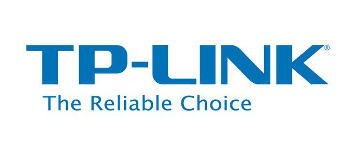 TP-LINK'ten Sanal Özel Ağ (VPN) İçin Yeni Çözüm: TL-ER604W