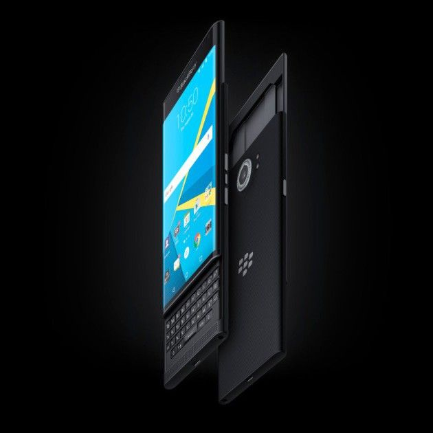[Deal] BlackBerry discounts both the Priv and Passport for Valentine's Day - https://www.aivanet.com/2016/02/deal-blackberry-discounts-both-the-priv-and-passport-for-valentines-day/