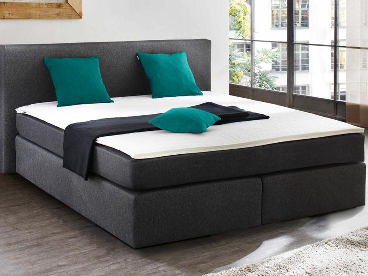 queensize bett kaufen welche sind die vor und nachteile boxspringbett vorteile und einrichtung. Black Bedroom Furniture Sets. Home Design Ideas