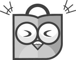 Jual Minyak Kelapa Kelentik/Klentik (asli) 250gr, Bahan dengan harga Rp 35.000 dari toko online Serang Kuning, Cijeungjing. Cari produk cream bayi lainnya di Tokopedia. Jual beli online aman dan nyaman hanya di Tokopedia.