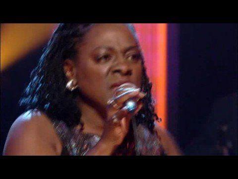 "Sharon Jones & The Dap-Kings - ""Retreat!"" (Official Music Video) - YouTube"