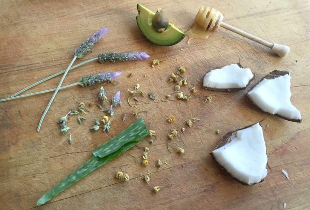 what is in nature baby skincare?   Journal   Natural Organic Bio Baby Products: Organic Cotton & Merino Wool