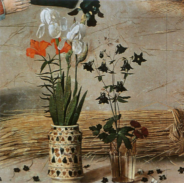 http://uploads7.wikipaintings.org/images/hugo-van-der-goes/flower-detail-from-the-central-panel-of-the-portinari-altarpiece.jpg
