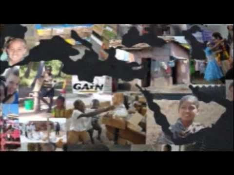 Check out our latest promo video for GAiN Canada. #humanitarian #gain