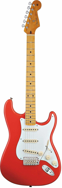 7 besten E-Gitarren von Fender Bilder auf Pinterest