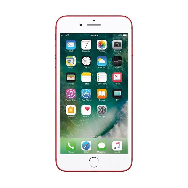 Apple iPhone 7 Plus 128GB (Factory Unlocked) 5.5-inch 12MP Smartphone - US Version (PRODUCT)RED   The latest iPhone with advanced camera, better battery life, immersive speakers and water Read  more http://themarketplacespot.com/apple-iphone-7-plus-128gb-factory-unlocked-5-5-inch-12mp-smartphone-us-version-productred/