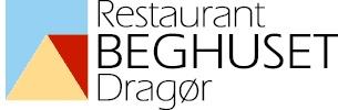 København / Dragør: Fantastic food and old atmosphere.... I remember the lobster bisque... mmmmm....