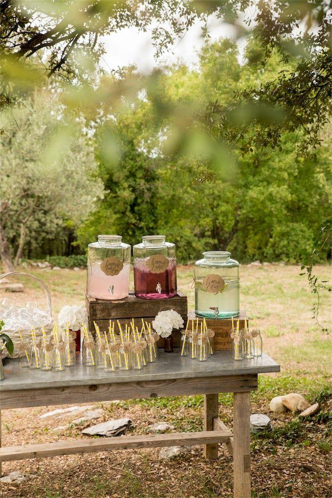 les 25 meilleures id es concernant mariage au garden party sur pinterest garden parties en. Black Bedroom Furniture Sets. Home Design Ideas