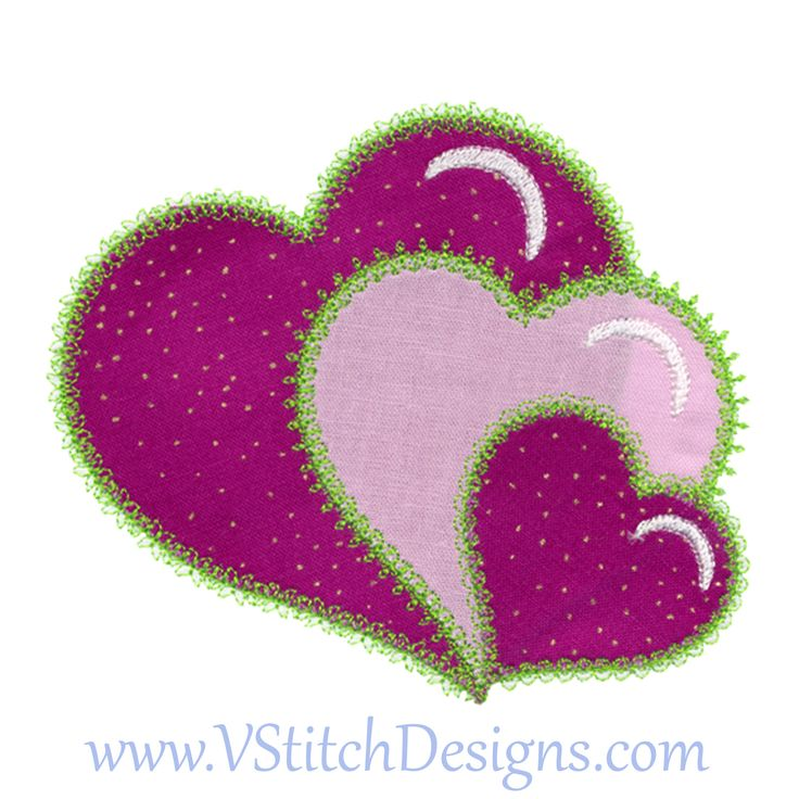 Best ideas about machine embroidery applique quilt