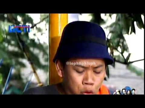 Tukang Ojek Pengkolan Episode 40 Full 9 Juni 2015