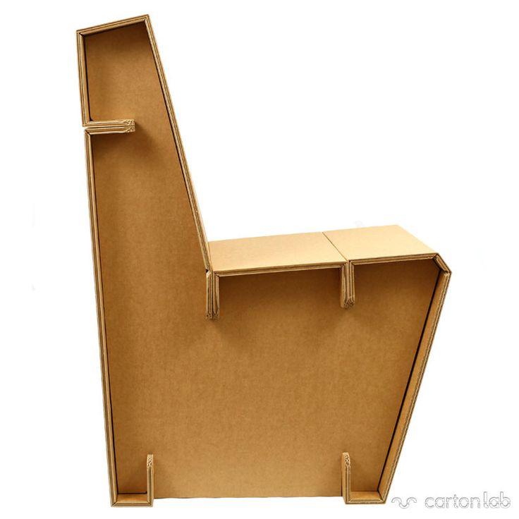 silla-carton-jara-cardboard-chair-(1)