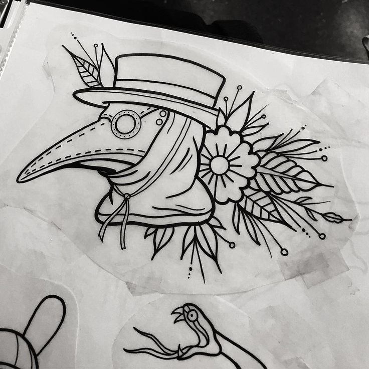 """""""I still have this design available and I would very much like to tattoo it, I've still got some time tonight! #tattoo #tattoos #traditional…"""""""
