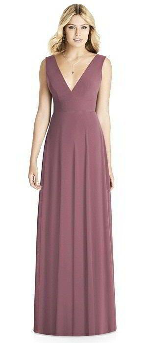 3f32d82ccd9 Bridesmaid Dresses. Social Bridesmaids Style 8185