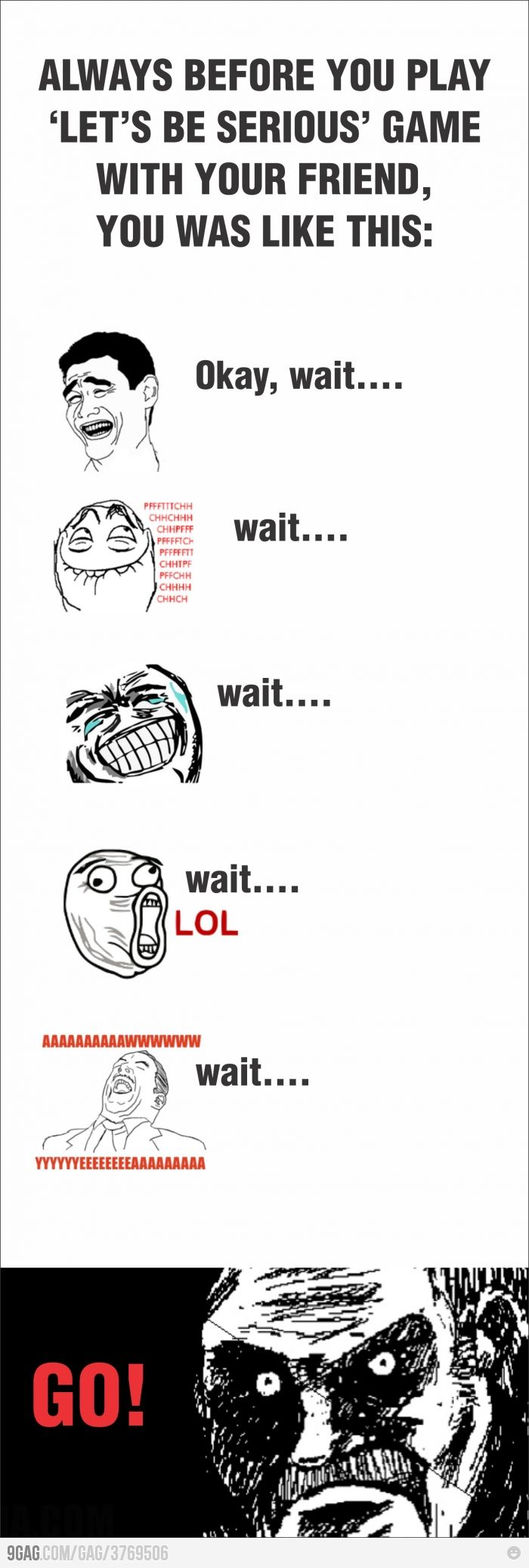 Laugh, Funny Pictures, Funny Stuff, So True, Serious Friends, Random Stuff, Funny Memes, True Stories, Giggles