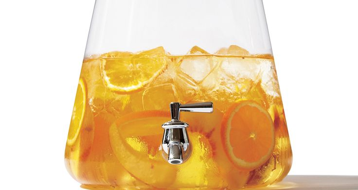 Whether you like it sweet or just plain strong, there are a few common mistakes you should avoid when making iced tea.