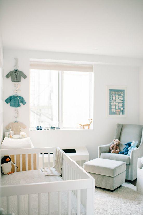 www.limedeco.gr Baby bedroom!