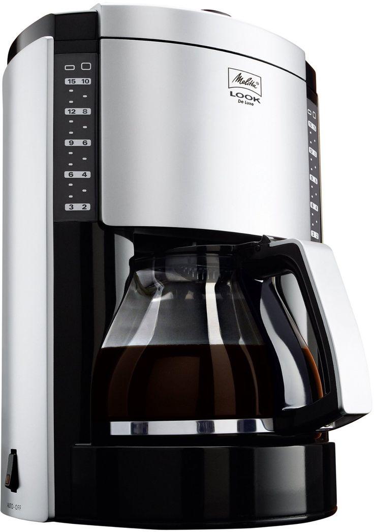 Automatic espresso machine essenza blue nespresso