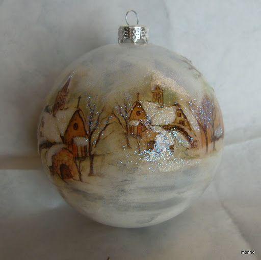 Święta 2011 - monholeta4 - Picasa Web Albums