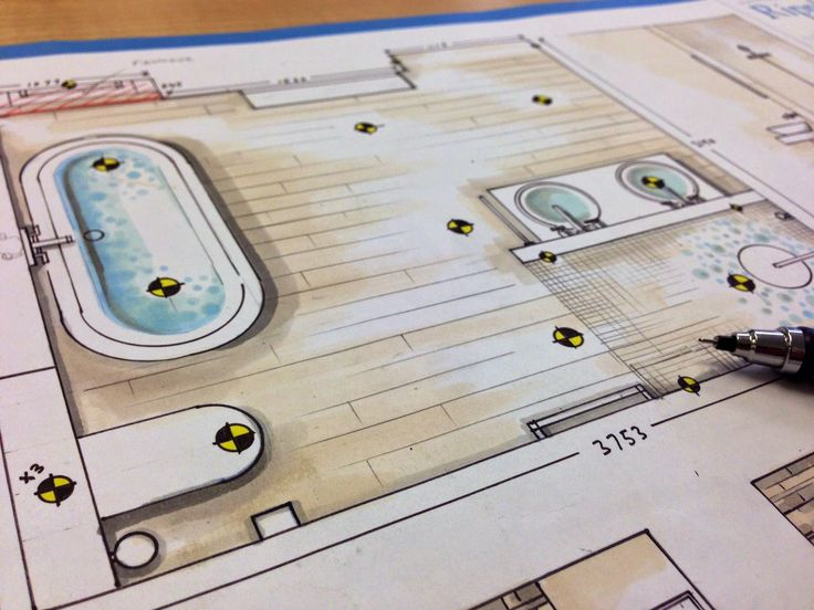 Bathroom Design Visualiser 23 best david smith illustrator and visualiser images on pinterest