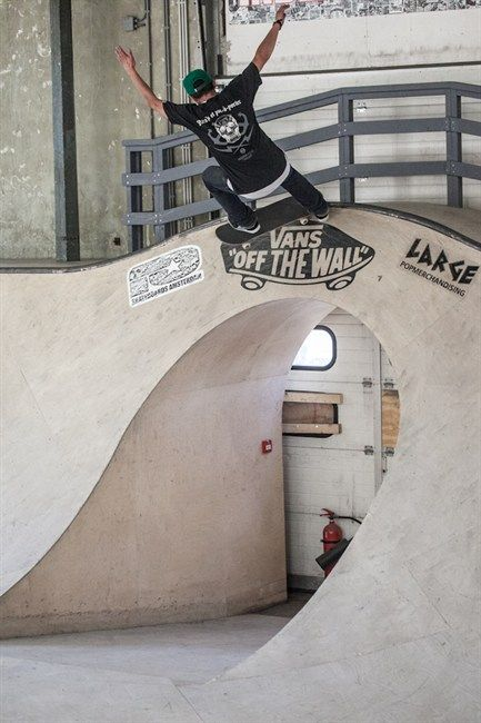 #nkskateboarden #2013 #skateboarding #winner #1st #place #skateboarden