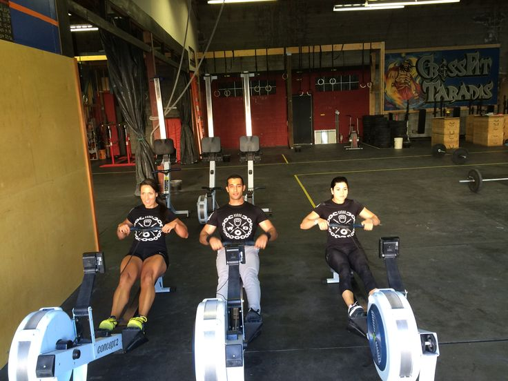 The WOD shirt: a shirt specifically for workouts as dynamic as you are!