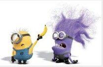 Want a banana