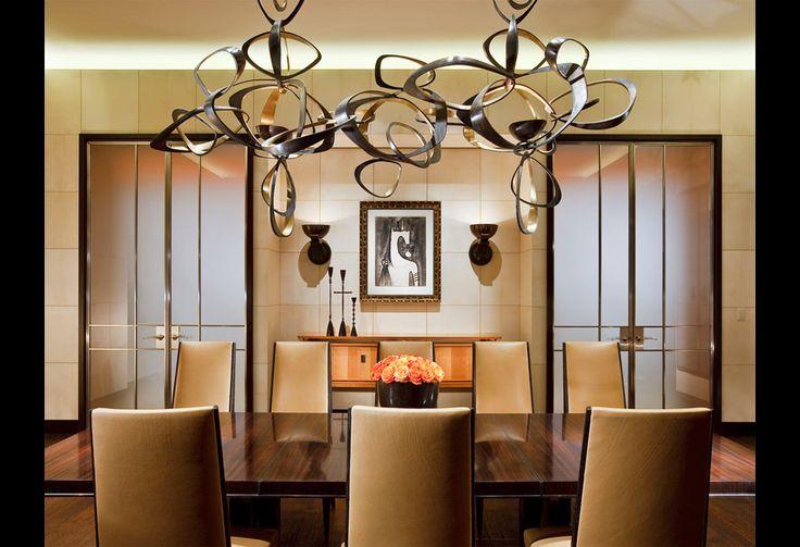 Interior Design Darcy Bonner Chicago