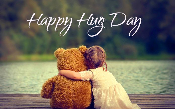 Happy Hug Day Messages And Wishes Tech Inspiring Stories Happy Hug Day Cute Love Photos Hug Day Pictures