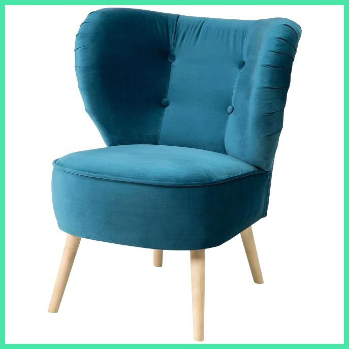Cocktailsessel Ikeacocktailsessel In 2020 Chair Ikea Accent