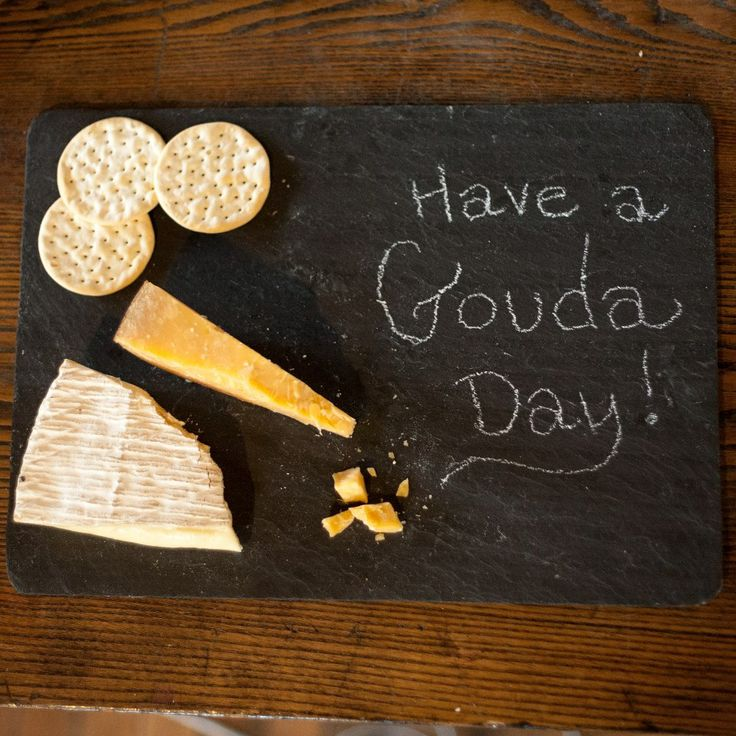1000+ images about Cheese Puns on Pinterest   Valentines, The golden and Nacho cheese