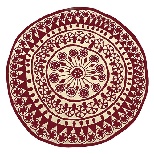 10 Best Alfombras Carpets Images On Pinterest Rugs