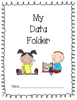 Data Folder Provides graphs that can be used to keep track of reading scores, math, spelling and CVC scores for Dibels.