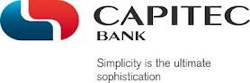 Capitec Bank is a fairly new commercial bank in the Republic of South Africa, founded in 2001. It is one of the locally-controlled banks licensed by the Reserve Bank of South Africa, the South African national banking regulator.