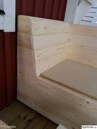 Resultado de imagem para platsbyggd soffa uterum