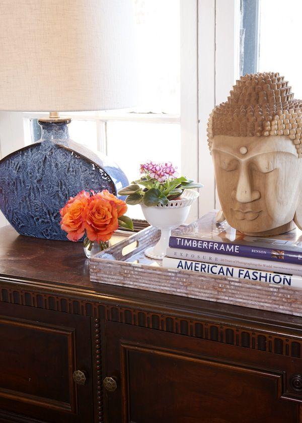470 best private practice emporium images on pinterest home ideas living room and living room. Black Bedroom Furniture Sets. Home Design Ideas