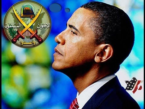 Obama's Ties to the Muslim Brotherhood (video) Enough to impeach and bring criminal charges against Barack Obama and Valerie Jarrett it is also enough,  at the very least, to throw out every member of Congress that has not vehemently spoken out about the radical's inside of our government.
