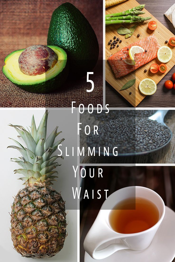 See how you can integrate these super foods into your diet and shed your pounds off in no time! Which food is your fav? We would love to hear from you ^.^