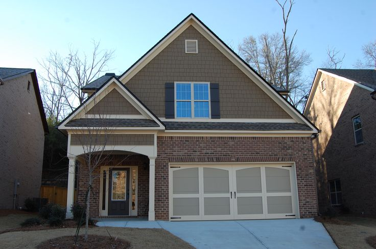 7 best gwinnett county ga homes for sale images on pinterest brick reliant home for sale in athens ga home for sale in clarke county ga malvernweather Image collections