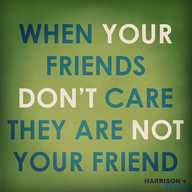 Caring Quotes For Best Friend: 82 Best Images About Friendship On Pinterest