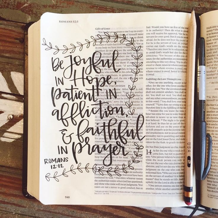 470 Best Images About Bible Journaling On Pinterest