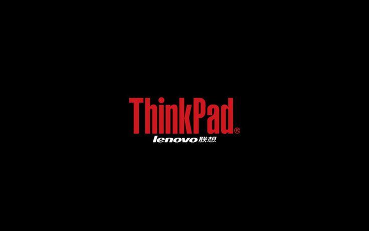 thinkpad_wallpaper_by_hea9vy-d74hzxt.jpg (JPEG kép, 1024×640 képpont) - Átméretezett (95%)