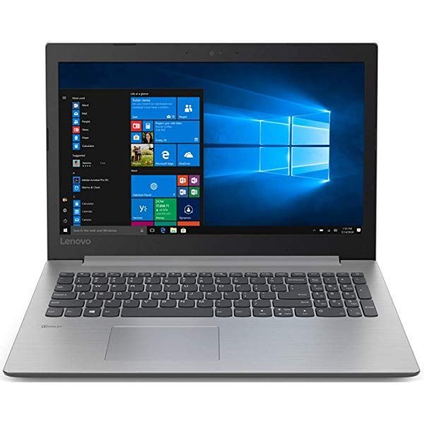 Lenovo Ideapad 330 15ikb Ordenador Portatil 15 6 Hd Intel Core
