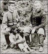 George Custer   HistoryNet