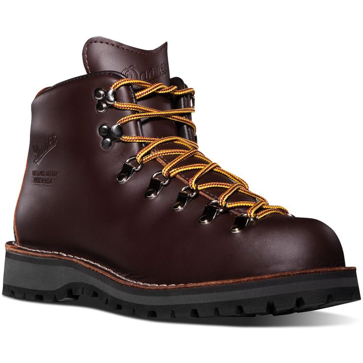 Best 25 Danner Boots Ideas On Pinterest Danner Hiking