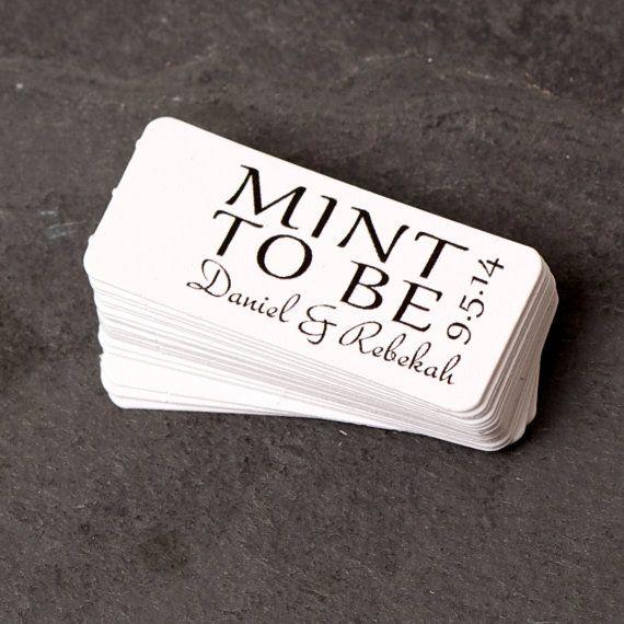 Wedding Gift Tag Maker : Wedding Favor Tags on Pinterest Wedding tags, Wedding favour gift ...
