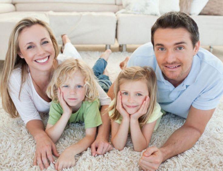 Carpet Cleaning Wichita Falls