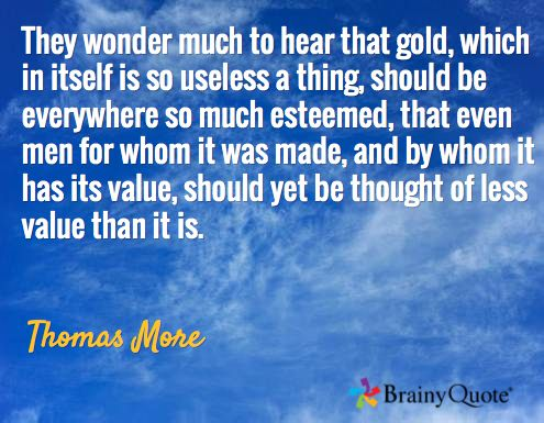 a biography of thomas more an english lawyer The st thomas more society of san diego is an association of catholic  attorneys, judges, public servants, law students, and others who work in or  closely with.