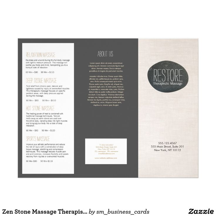 217 best Holistic Health and Natural Medicine Business Cards images ...