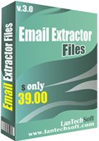 Black Friday 2016 Email Extractor Files Coupon Black Friday Cyber Monday 2016 - Valid  Black Friday 2016 Discount Voucher Here are the best  deals.  Get coupons Here http://softwarecoupon.co.uk/top/lantechsoft-coupon-voucher/?discount=email-extractor-files